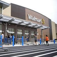 Walmart Opens Bridgeton Store Designcurial