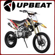 150cc dirt bike db150 crf110 china 150cc dirt bike manufacturers