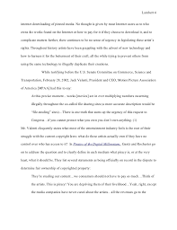 Meiji Restoration Essay  Rough Draft