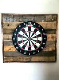 cork dart board backboard like this item wine best material dimensions