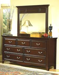 Top 53 First Class Used Bedroom Suite For Furniture Near Me By