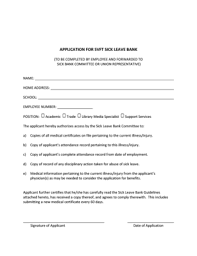 Medical Certificate For Illness 20 Printable Medical Certificate For Sick Leave Format