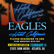 State Farm Arena Mcallen Seating Chart State Farm Arena
