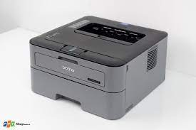 An easy place to find your printer drivers, scanner drivers, fax drivers from various provider such as canon, epson, brother, hp, kyocera windows xp/vista/7/8/8.1/server® 2012r2/server® 2012/server® 2008r2/server® 2008/server® 2003 (32/64bit) click here. Hl L2321d Brother Printer Driver 64 Bit How To Replace A Toner Cartridge And Drum Unit In A Brother Laser Printer Printer Guides And Tips From Ld Products With High