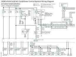 coleman evcon air conditioner sante blog evcon air conditioner wiring diagrams diagram rheem coleman thermostat