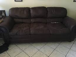 luxury sectional sofa bed rooms to go rculosisforum com