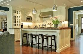 Interior Designer And Decorator Westchester County NY Interior Designer Decorator Bronxville NY 48