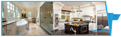 bathroom and kitchen remodel. Perfect Kitchen Bathroom Kitchen Remodeling And Remodel  Home Improvement  Ideas D