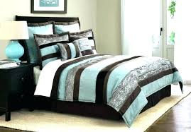 full size of teal and brown bedding sets uk quilt king yellow grey home improvement cool