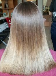 Курсы парикмахеров Курсы парикмахеров для начинающих курсы парикмахеров для начигающих