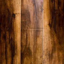 feather step laminate. Contemporary Step St Simons Acacia View Details And Feather Step Laminate