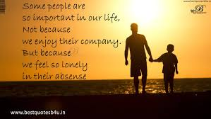 Beautiful Heart Touching Quotes In Hindi