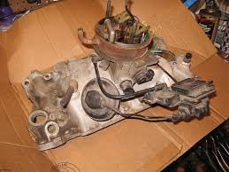 tbi wiring diagram 1989 gmc suburban wirdig 95 454 chevy engine diagram get image about wiring diagram