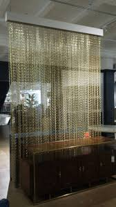 Office curtain ideas Room Divider Spacious Office Curtains Ideas Collection Of Curtain Room Dividers Best Divider On Inspiration Belidigital Homes Luxury Builder Sophisticated Office Curtains Ideas Ideas Of 8905 15 Home Ideas
