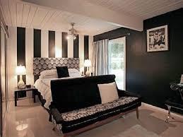 glam bedroom decor old hollywood bedroom