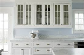 Small Picture Cute white kitchen cabinets home depot GreenVirals Style