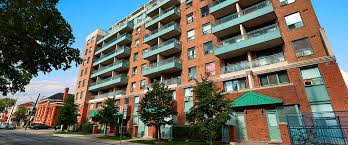 2 bedroom apartments for rent toronto queen west. 2 bedroom apartments for rent toronto queen west