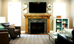 How To Set Up Your Living Room Living Room Tv Setup Ideas Home Design Ideas