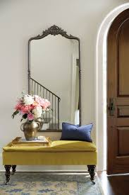 Home Entryway Best 20 Entryway Ideas On Pinterest Entryway Ideas Foyers And