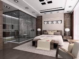 Furniture Ceiling Designs Simple Futuristic Ceiling Design