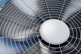 407c Freon Pt Chart Freon 407c R 407c Refrigerant R 22 Retrofit Refrigerant