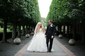 wedding at chicago botanic gardens 50