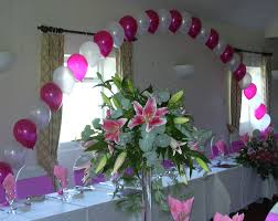 how to make a balloon arch without helium google search