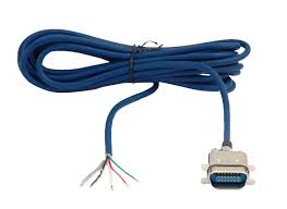 cable home run wiring cable image wiring diagram spare 14 pin load cell cable digital scale load cell digital on cable home run wiring