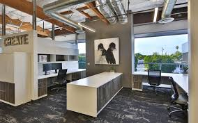 Interior Design Institute Newport Beach Amazing Studio48 Becomes The West Coast's First CoWorking Space For