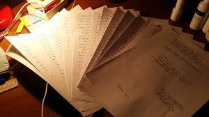 Контрольные курсовые на заказ в Пушкино Как быстро написать  Рефераты курсовые дипломы на заказ в Кисловодске