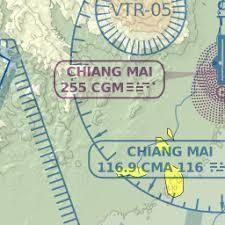 Vtcc Chiang Mai Intl