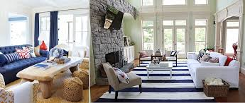 4th of july 2013 home decorating ideas lighting inspiration in