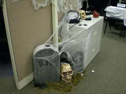 office halloween decoration ideas. Office Halloween Decorating Themes Terrific Ideas Full Size Of Contest Rules Decoration