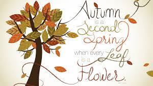 Fall Quotes Desktop Backgrounds ...