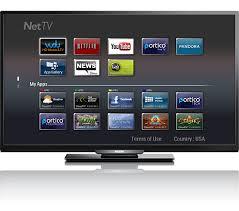 4000 series LED-LCD TV 40PFL4609/F7 | Philips