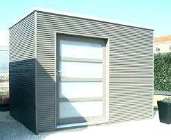office pods garden. Outdoor Office Pod Garden Pods Excellent Planning Permission Shed For Sale Buildings Insulated