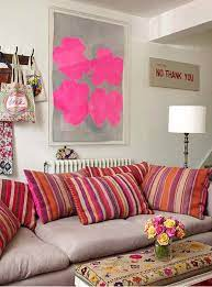 living room decorating ideas without