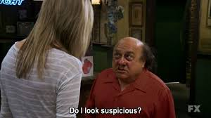 Best Frank Reynolds Quotes