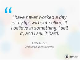 Sales Quote Of The Day Magnificent 48 Quotes To Ramp Up Your Sales