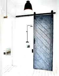 sliding door bathroom vanity doors barn lowes sliding door bathroom vanity doors barn lowes