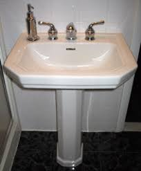 free standing sink. Bathroom Sinks - All About And Countertops The Short Long Of Home Renovation Free Standing Sink O