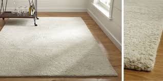 crate and barrel rug return policy designs