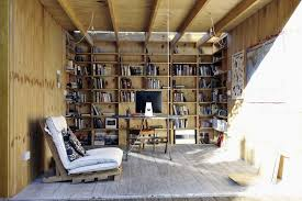 home office shed. Shed Home Office