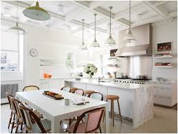 White Kitchen Uk Kitchen Marble Kitchen Countertops Uk Marble Kitchen Countertops