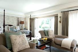 master bedroom sitting area decorating ideas seating area in master bedroom bedroom seating stand on designs