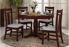 discount dining sets online. wooden round dining table set online discount sets e