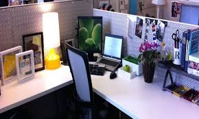 decorate office cubicle. decorawesome decorating ideas for office cubicle room design plan unique to decorate the i