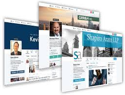 Dls Design -- Other Services. Brochures, Stationery, Social Media
