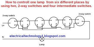 1965 ford thunderbird alternator wiring diagram on 1965 images Two Wire Alternator Wiring Diagram two way switch wiring diagram ford 3 wire alternator hookup 1965 mustang alternator wiring diagram gm two wire alternator wiring diagram