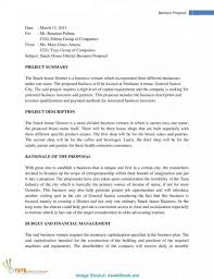 Construction Company Business Plan Template Columbiaconnections Org